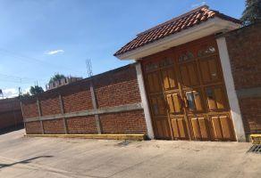 Foto de terreno habitacional en venta en Amajac, Chiautla, México, 20894582,  no 01