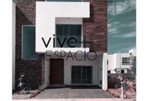 Foto de casa en condominio en venta en Solares, Zapopan, Jalisco, 7111964,  no 01