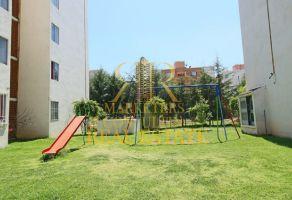 Foto de departamento en venta en Campestre del Vergel, Morelia, Michoacán de Ocampo, 22066916,  no 01