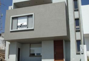 Foto de casa en venta y renta en Balcones Coloniales, Querétaro, Querétaro, 20103248,  no 01