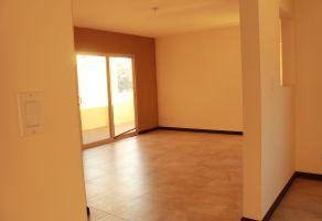Foto de casa en renta en Lomas Doctores (Chapultepec Doctores), Tijuana, Baja California, 5243243,  no 01