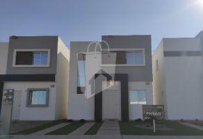 Foto de casa en venta en Villa del Campo, Mexicali, Baja California, 20802834,  no 01