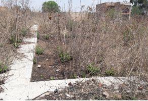 Foto de terreno habitacional en venta en Ahuacate, Tonalá, Jalisco, 6727786,  no 01