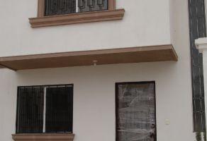 Foto de casa en renta en Nexxus Residencial Sector Esmeralda, General Escobedo, Nuevo León, 20567805,  no 01