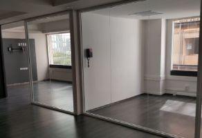 Foto de oficina en renta en Polanco IV Sección, Miguel Hidalgo, DF / CDMX, 12384529,  no 01