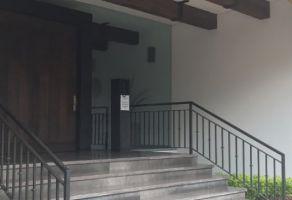 Foto de departamento en venta en Jesús del Monte, Huixquilucan, México, 21204303,  no 01