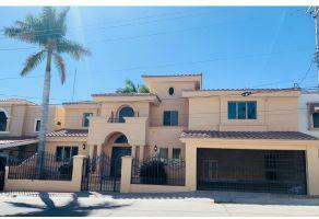 Foto de casa en venta en La Paloma, Hermosillo, Sonora, 20074344,  no 01