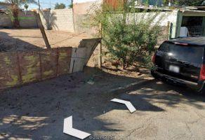 Foto de terreno habitacional en venta en Libertad, Mexicali, Baja California, 22009117,  no 01