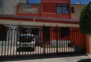 Foto de casa en venta en Pinar de La Calma, Zapopan, Jalisco, 16855945,  no 01