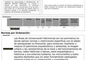 Foto de terreno habitacional en venta en Cuauhtémoc, Cuauhtémoc, Distrito Federal, 6292615,  no 01