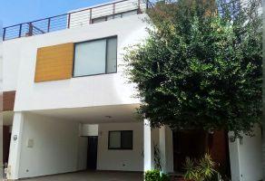 Foto de casa en renta en Privadas Ondara, Santa Catarina, Nuevo León, 15236931,  no 01