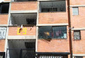 Foto de departamento en venta en Ampliación Llano de los Báez Sección Izcalli, Ecatepec de Morelos, México, 10256697,  no 01