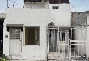 Foto de casa en venta en Golondrinas, Apodaca, Nuevo León, 13680320,  no 01