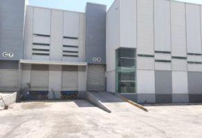 Foto de nave industrial en renta en Peñuelas, Querétaro, Querétaro, 20776882,  no 01