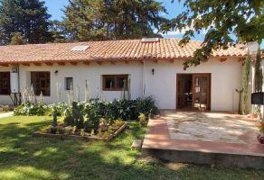 Foto de casa en venta en Santa Lucia, San Cristóbal de las Casas, Chiapas, 14452534,  no 01