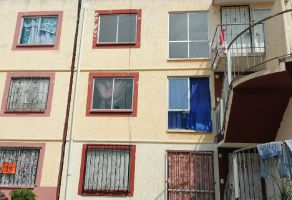 Foto de departamento en venta en San Francisco, Puebla, Puebla, 21304216,  no 01