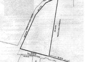 Foto de terreno comercial en venta en Valtierra, León, Guanajuato, 17400486,  no 01