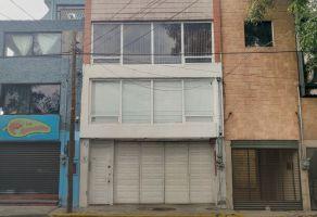 Foto de edificio en renta en 5 de Mayo, Toluca, México, 15389065,  no 01