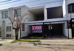 Foto de casa en venta en Jardines del Country, Guadalajara, Jalisco, 20911745,  no 01