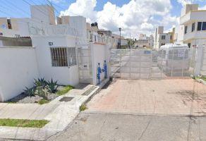 Foto de casa en venta en Gobernantes, Querétaro, Querétaro, 16781887,  no 01