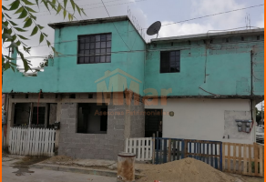 Foto de casa en venta en Niños Héroes, Tampico, Tamaulipas, 15650515,  no 01