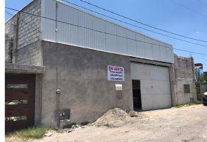 Foto de bodega en venta en Rancho Quemado, Querétaro, Querétaro, 14705469,  no 01