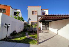 Foto de casa en venta en Colinas del León, Chihuahua, Chihuahua, 17022343,  no 01
