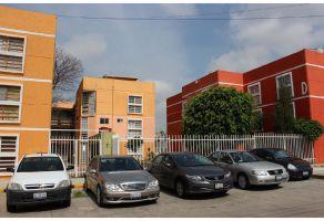 Foto de departamento en venta en Los Claustros, Querétaro, Querétaro, 14810542,  no 01