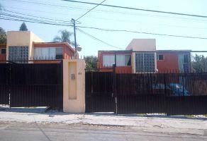 Foto de departamento en venta en Chapultepec, Cuernavaca, Morelos, 12656981,  no 01