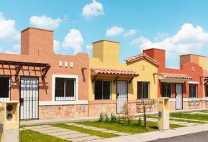 Foto de casa en renta en Condocasa Mitras, Monterrey, Nuevo León, 17190945,  no 01