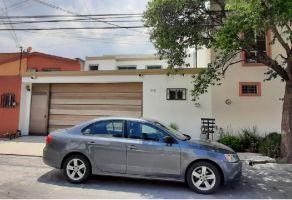 Foto de casa en renta en Colinas de San Jerónimo, Monterrey, Nuevo León, 21596094,  no 01
