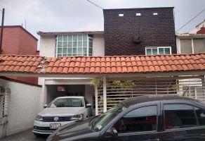 Foto de casa en venta en Las Alamedas, Atizapán de Zaragoza, México, 20364326,  no 01