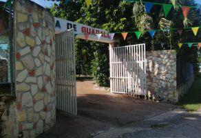 Foto de casa en venta en Hampolol, Campeche, Campeche, 20189540,  no 01