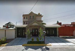 Foto de casa en venta en Lomas de Valle Dorado, Tlalnepantla de Baz, México, 9643088,  no 01