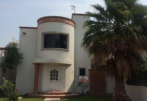 Foto de casa en venta en Adolfo Lopez Mateos, Tequisquiapan, Querétaro, 14902033,  no 01