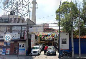 Foto de terreno comercial en renta en San José Insurgentes, Benito Juárez, DF / CDMX, 19017163,  no 01