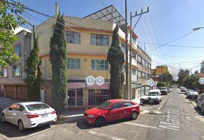 Foto de departamento en venta en Lindavista Norte, Gustavo A. Madero, DF / CDMX, 17094447,  no 01