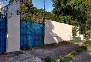Foto de terreno habitacional en venta en Gaviotas, Puerto Vallarta, Jalisco, 20933900,  no 01