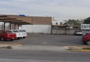 Foto de terreno comercial en venta en Los Ángeles, Torreón, Coahuila de Zaragoza, 20380607,  no 01