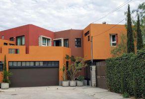 Foto de casa en venta en Lomas Doctores (Chapultepec Doctores), Tijuana, Baja California, 22116465,  no 01