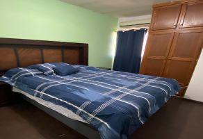 Foto de casa en renta en Las Lomas Sección Bonita, Hermosillo, Sonora, 21182031,  no 01