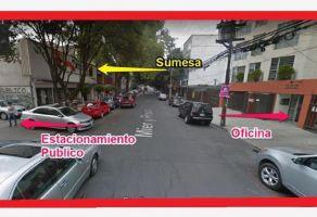 Foto de oficina en renta en Del Valle Centro, Benito Juárez, DF / CDMX, 15114306,  no 01