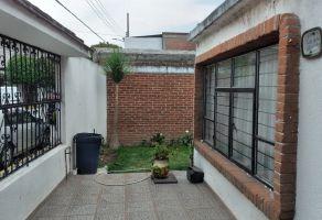 Foto de casa en venta en San Sebastián, Texcoco, México, 20769128,  no 01