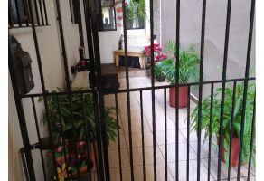 Foto de departamento en venta en Unidad Nacional, Ciudad Madero, Tamaulipas, 21077330,  no 01