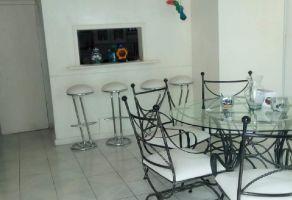 Foto de casa en venta en Napoles, Benito Juárez, Distrito Federal, 7157053,  no 01