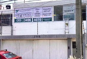 Foto de oficina en venta en Jardines del Bosque Centro, Guadalajara, Jalisco, 8942585,  no 01