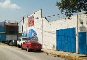 Foto de bodega en venta en El Tenayo Centro, Tlalnepantla de Baz, México, 9678626,  no 01