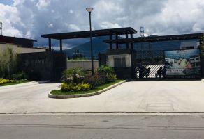 Foto de casa en venta en Ahuilizapan, Orizaba, Veracruz de Ignacio de la Llave, 8436867,  no 01