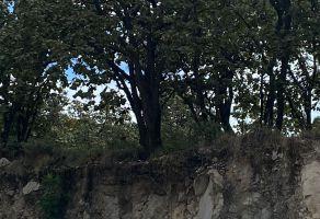 Foto de terreno habitacional en venta en Ciudad Bugambilia, Zapopan, Jalisco, 21343107,  no 01