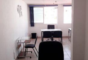Foto de oficina en renta en Valle del Campestre, León, Guanajuato, 21542854,  no 01